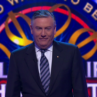 Can you beat this week's Millionaire Hot Seat quiz?