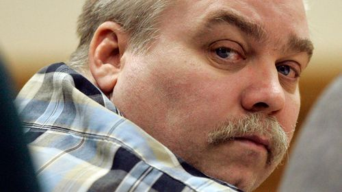 Avery's lawyer is attempting to prove his innocence using cell phone records. (Supplied)