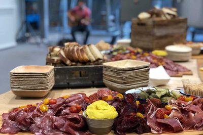 Noosa Food & Wine Festival, QLD