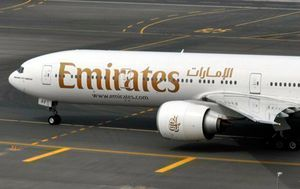 Virus alert issued for passengers on Emirates, Jetstar and Garuda flights into Sydney