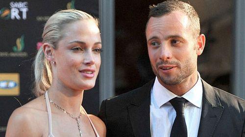Prosecutors appeal Pistorius verdict days before release