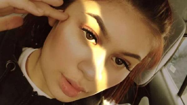Alyssa Noceda suffered an accidental drug overdose