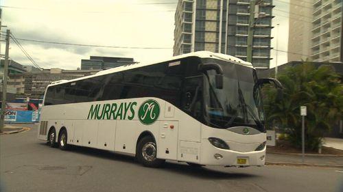 Australia Property Tours has opened its doors to locals.