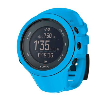 <strong>Suunto Ambit3 Sports Watch</strong>