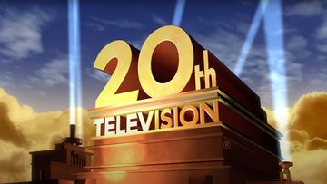 20th Century Fox, one of the most recognised names in entertainment history, has been changed to 20th Television.