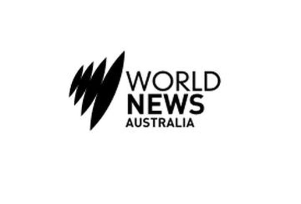 World News Australia