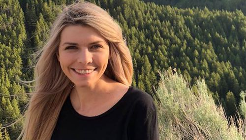 """Lisa William's mother Tawny Williams said in a tribute on Facebook her daughter, originally from Colorado City, Arizona was """"so kind, sweet, generous, loving, and brought joy and excitement to every aspect of life."""""""