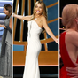 The Emmys: The most unforgettable moments over the years