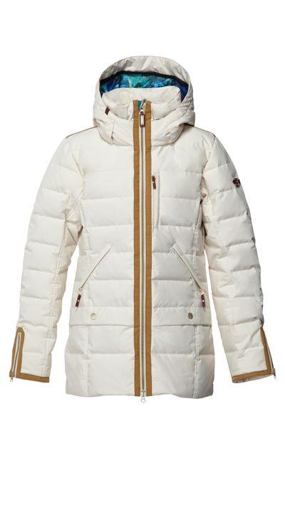 "<a href=""https://www.roxyaustralia.com.au/ladies-torah-bright-influencer-snow-jacket-arjtj028?default=205382"" target=""_blank"">Jacket, $399.99, Roxy</a>"