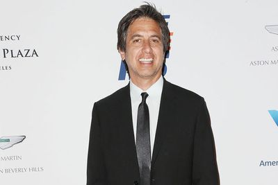 The final episode of <i>Everybody Loves Raymond</i> aired in 2005, but, that doesn't hold Ray Romano from ranking the #3 spot with $16 million.<br/><br/>Thanks mostly to the syndication deals.