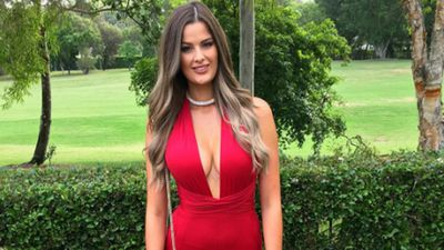 Married At First Sight star Cheryl Maitland's sexiest Instagrams