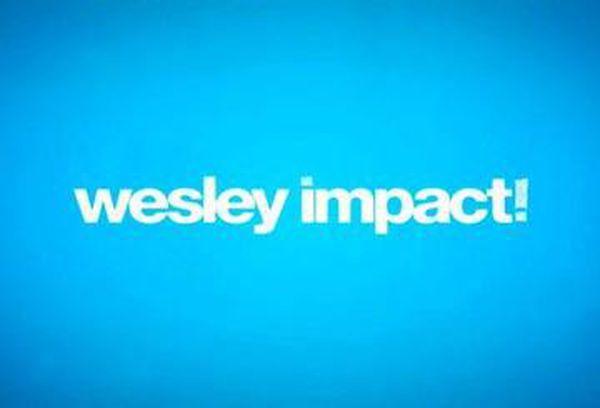 Wesley Impact