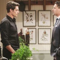 Why you can't miss The Young and the Restless this week