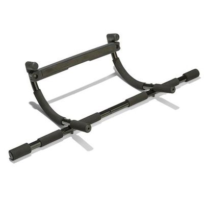 <strong>Door frame chin up bar</strong>