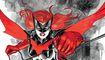 Batwoman series in development at CW