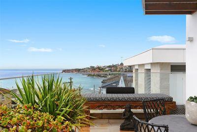 <strong>7. Tamarama (NSW), $3,850,000</strong>