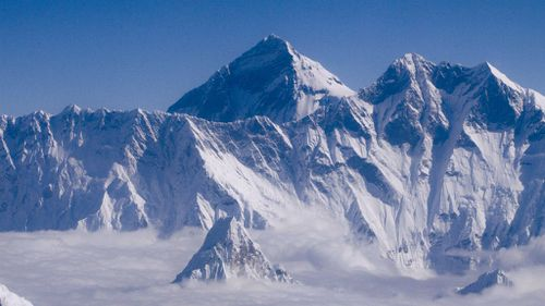 Australian trekker dies of suspected altitude sickness in Nepal