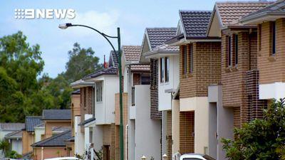 Aussie dollar continues 18-month drag