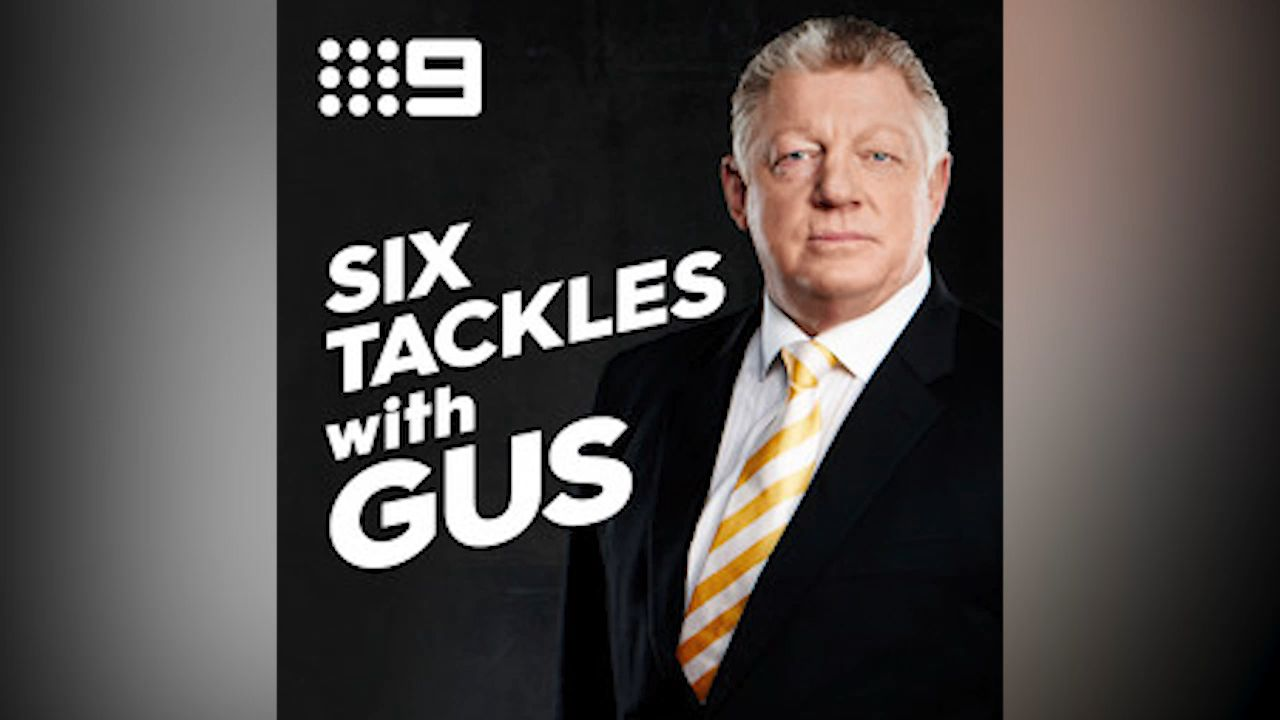 EXCLUSIVE: Phil Gould reveals the key indicator for Panthers grand final victory