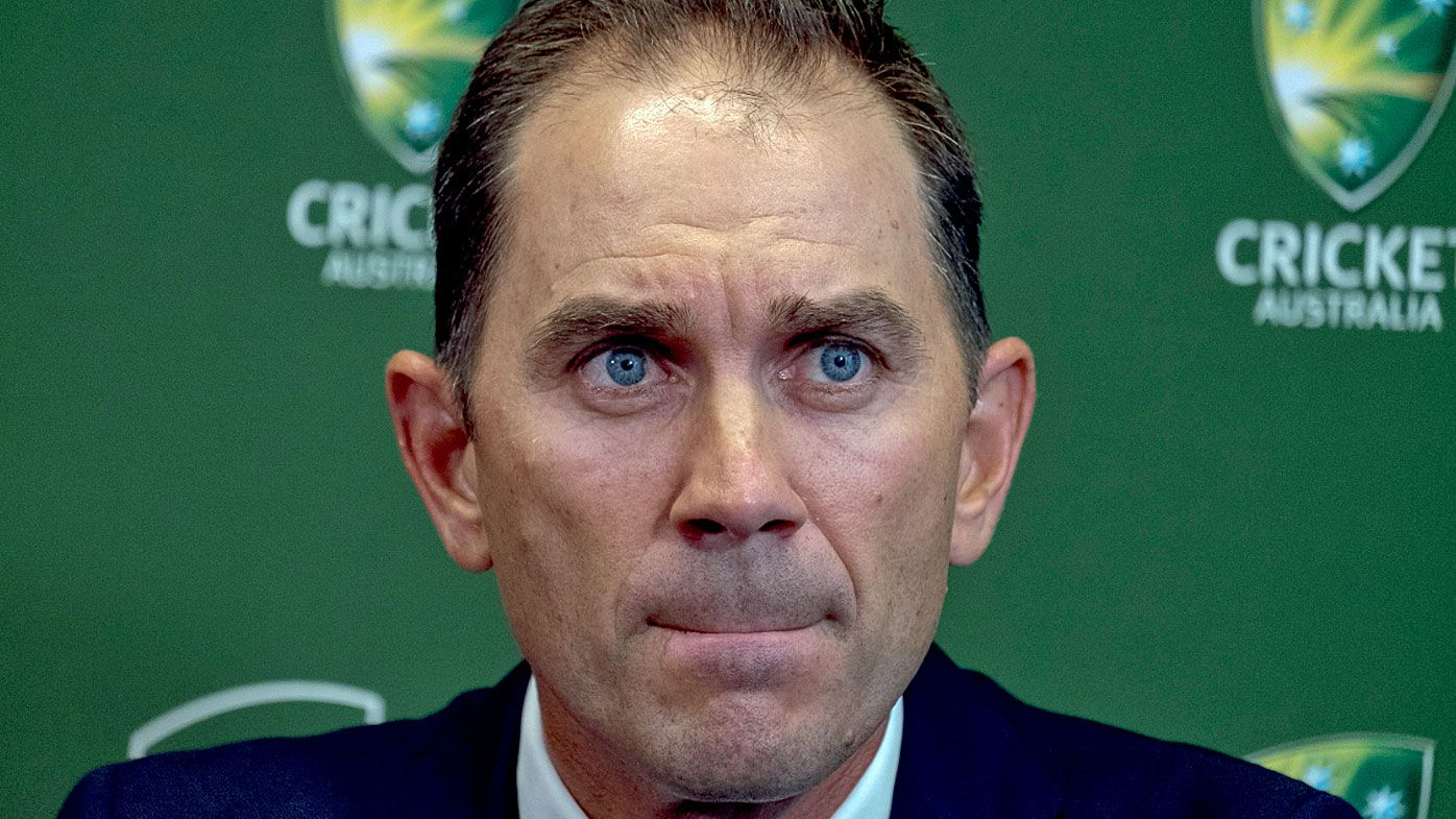 Marsh to lead Australia A, Maxwell snubbed