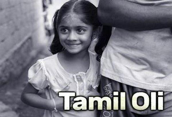Tamil Oli