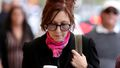 News South Australia former Adelaide midwife Lisa Barrett alleged baby manslaughter trial