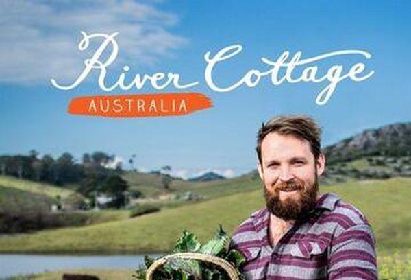 River Cottage Australia