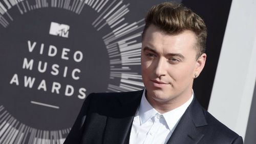 British singer Sam Smith needs 'surgery' on vocal cords