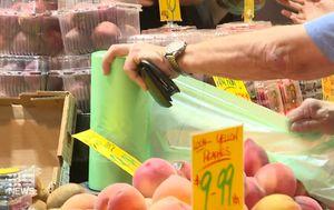 South Australia set to ban single-use plastics statewide