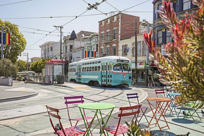 7. San Francisco, USA