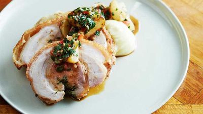 "<a href=""http://kitchen.nine.com.au/2017/02/10/15/06/kensington-street-socials-roast-porchetta"" target=""_top"">Kensington Street Social's roast porchetta</a>"