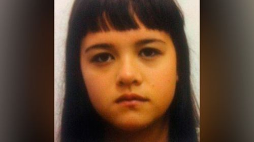 Police search for Melbourne teen missing since leaving school yesterday