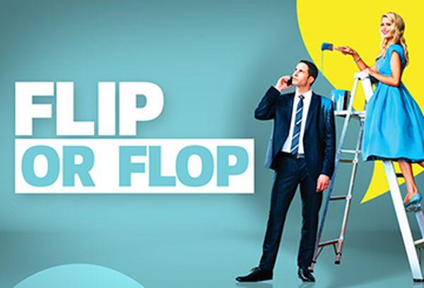 Flip Flop Tv Show Australian Guide Fix Married Sight Channel