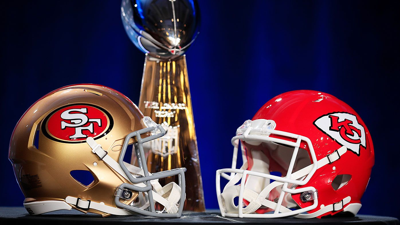 Ultimate Guide to Super Bowl LIV: Everything you need to know