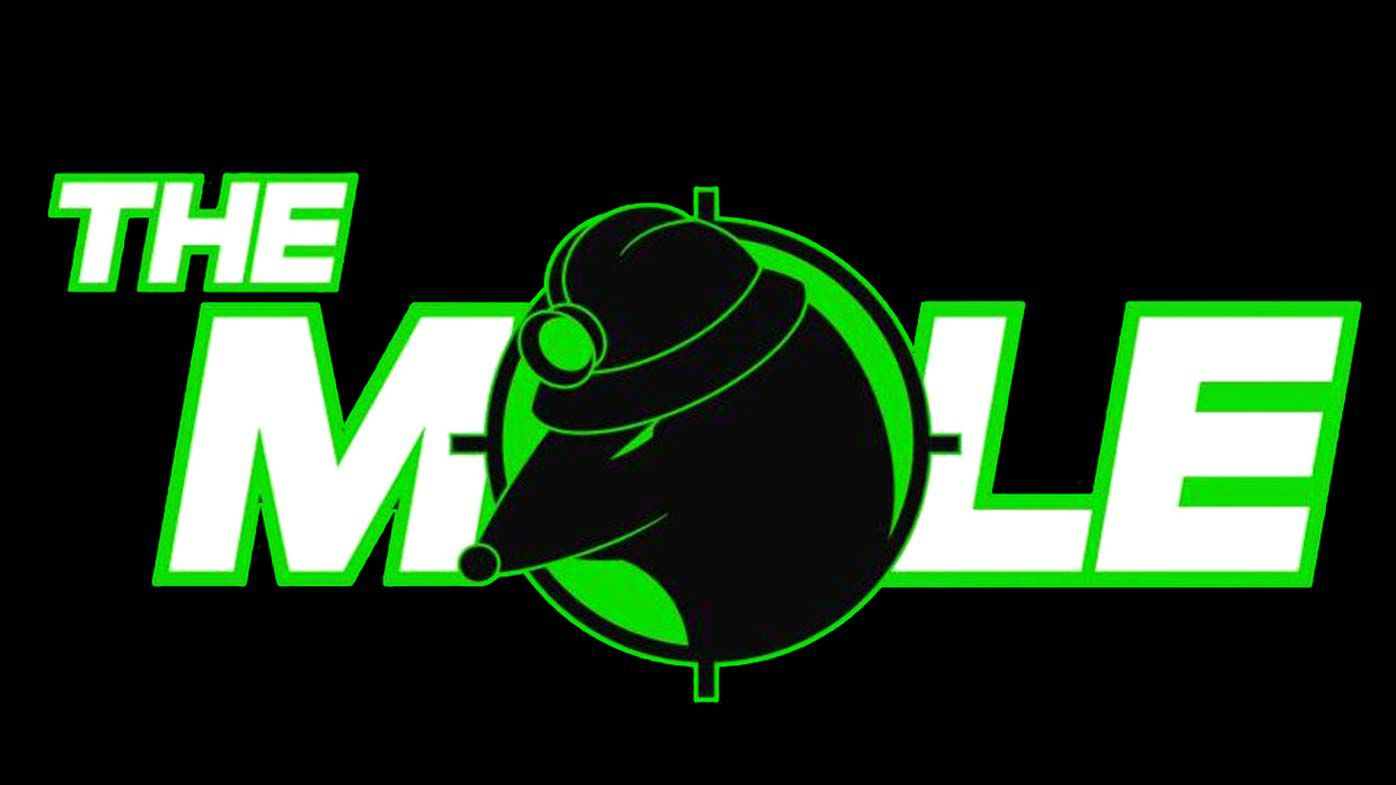 The Mole has joined Wide World of Sports Rugby league