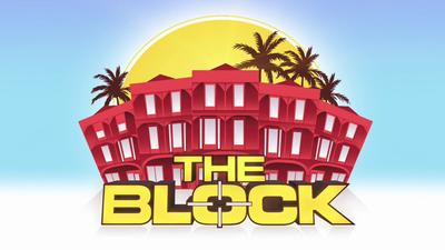 The Block 2019