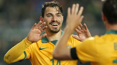 <strong>James Troisi</strong>