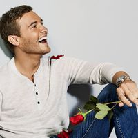 How to watch The Bachelor US in Australia for free