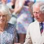 Prince Charles and Camilla Parker Bowles' iconic moments
