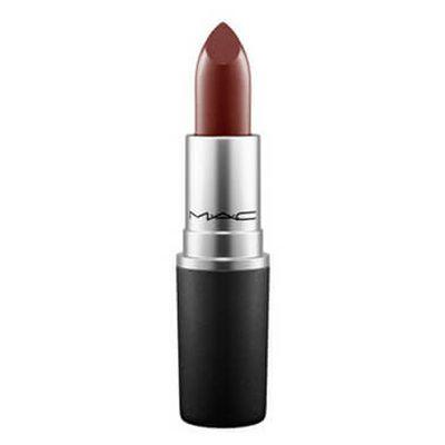 "<a href=""https://www.mecca.com.au/mac-cosmetics/lipstick/V-030462.html#q=burgundy%2Blips&amp;start=1"" target=""_blank"" title=""MAC Cosmetics Lipstick in Antique Velvet, $36"">MAC Cosmetics Lipstick in Antique Velvet, $36</a>"