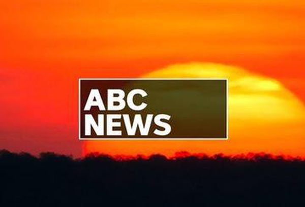ABC News Afternoons
