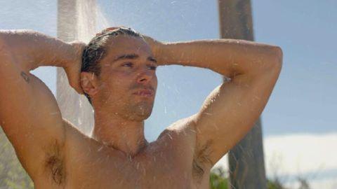 Kyle Sandilands criticises The Bachelor's Matty J and Osher Gunsberg