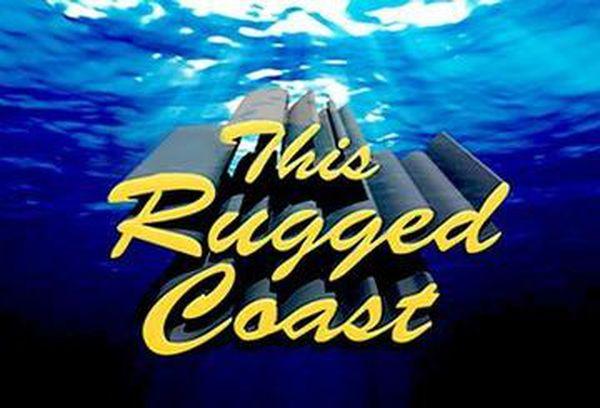 This Rugged Coast