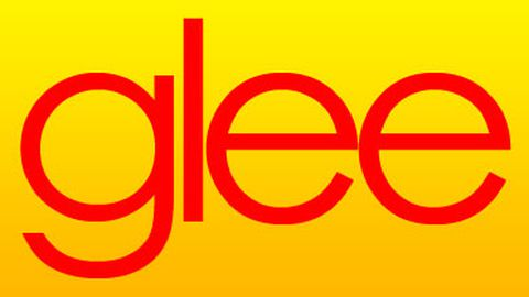 Glee renewed for third season