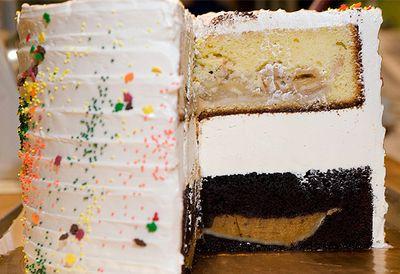 Pumapple cake