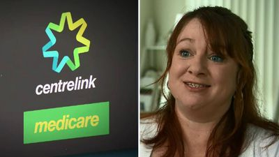 Single mum takes on Centrelink over $40k debt – and wins