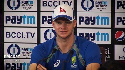 Cricket news: Australian skipper Steve Smith defends captaincy ahead of 100th ODI