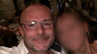 'Doting dad' accused of sex attacks on five women