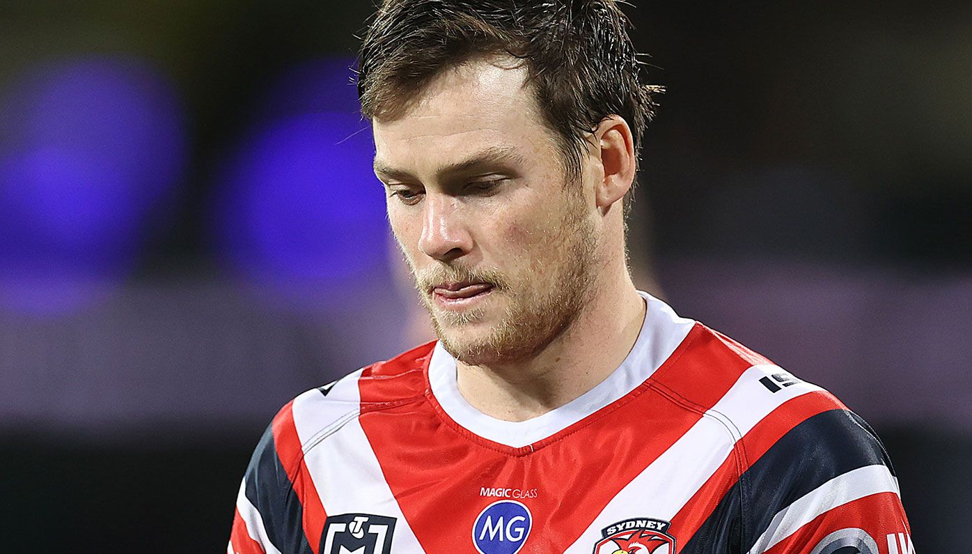 EXCLUSIVE: Pick Cody Walker ahead of Luke Keary for Origin, says Andrew Johns