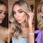 Why we're taking bridal beauty tips from the Brownlow red carpet